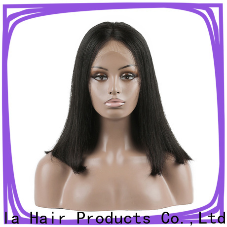 Cinderella New black hair weave company