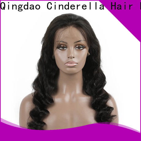 Cinderella brazilian remy hair extensions company
