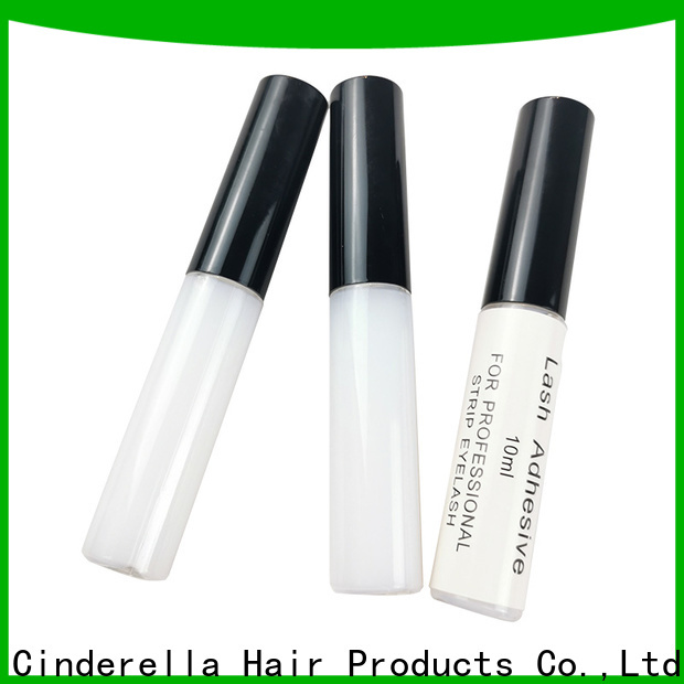 Cinderella lash separator tool Suppliers