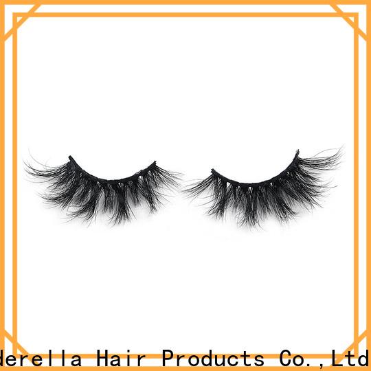 Cinderella Custom what are lash extensions Supply