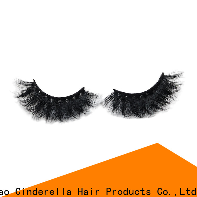 New eyelash implants manufacturers