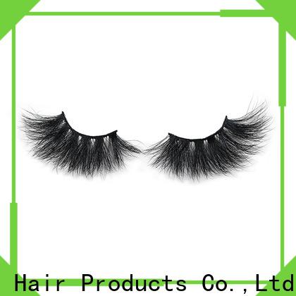 Cinderella semi permanent eyelash adhesive Supply