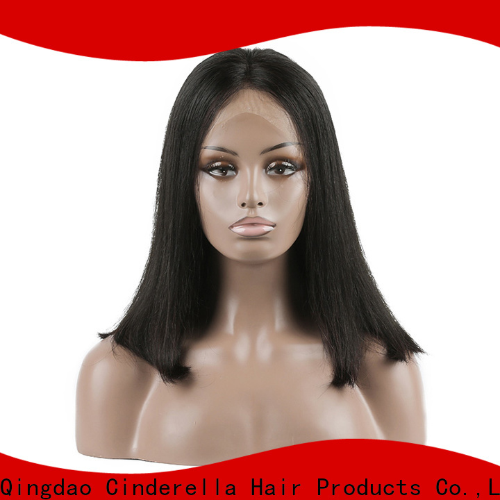 New indian hair weave for business