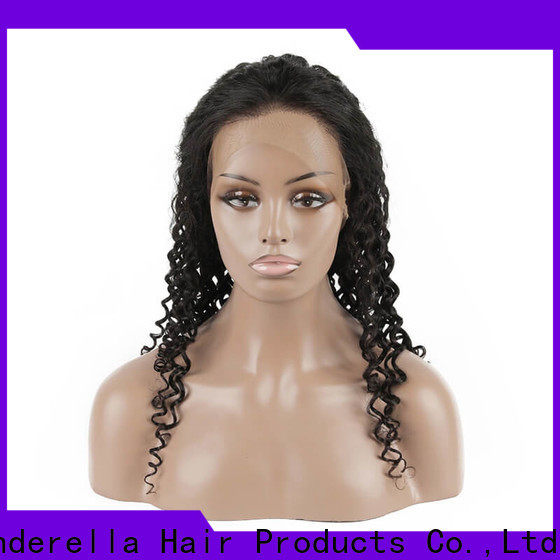 Cinderella remy hair wholesale Suppliers