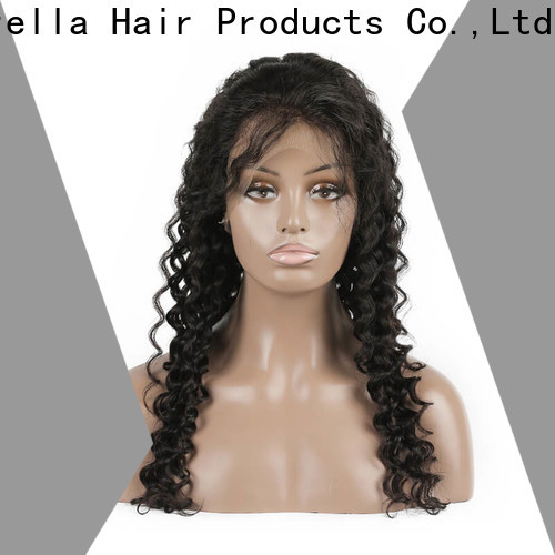 Cinderella Custom indi remi hair factory