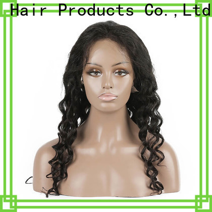 Best cheap remy human hair for business