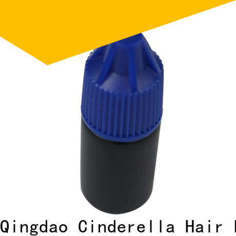 Cinderella technic false eyelash applicator factory