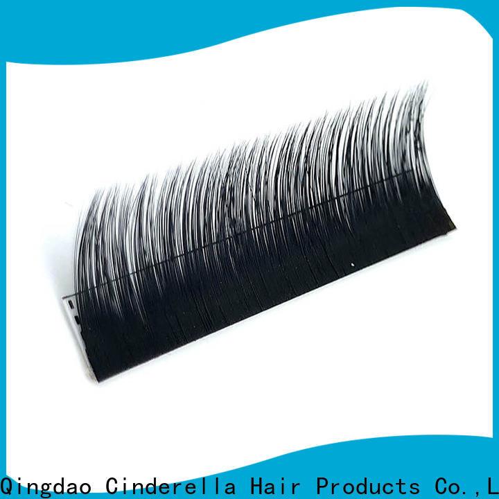 Cinderella New where to get eyelashes manufacturers