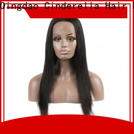 Top human hair sites company