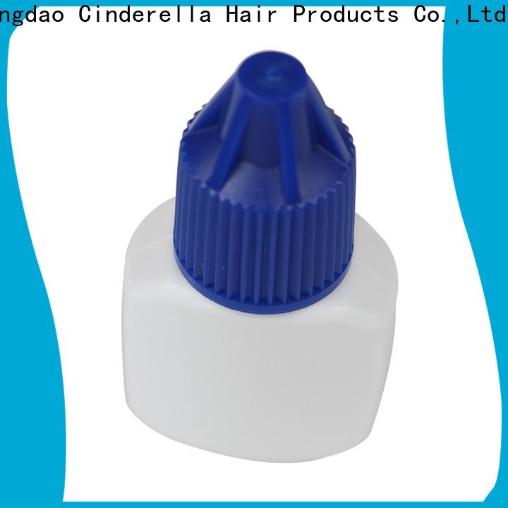 Cinderella Top ardell eyelash applicator Supply