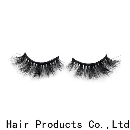 Cinderella New eyelash lounge Supply