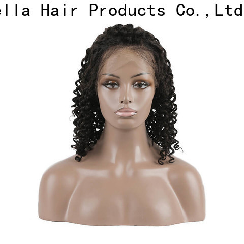 Best 12 inch hair extensions manufacturers
