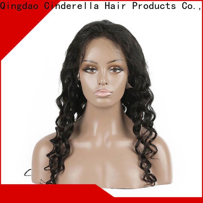Top buy brazilian hair online factory