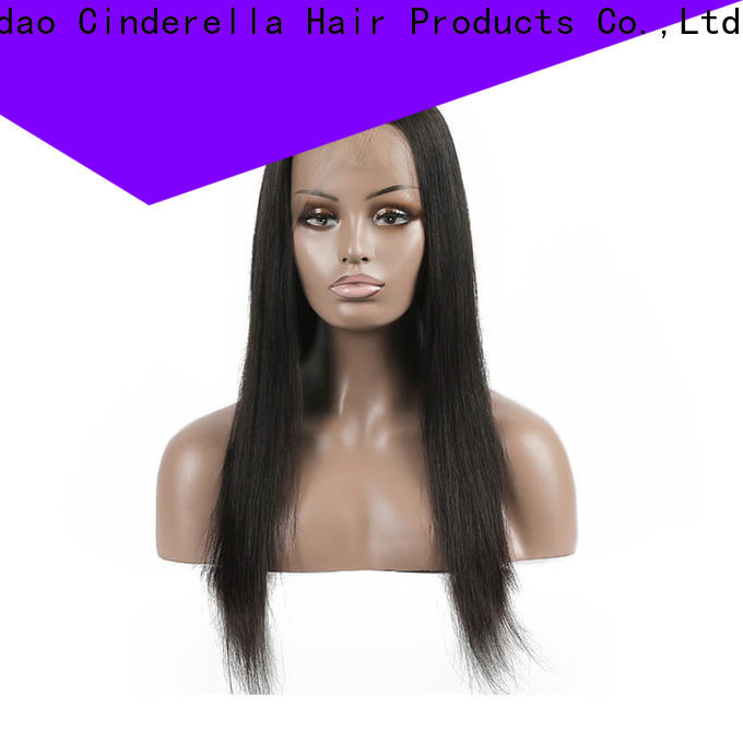 Cinderella bohyme hair Suppliers