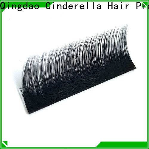 Cinderella top rated eyelash extensions Suppliers