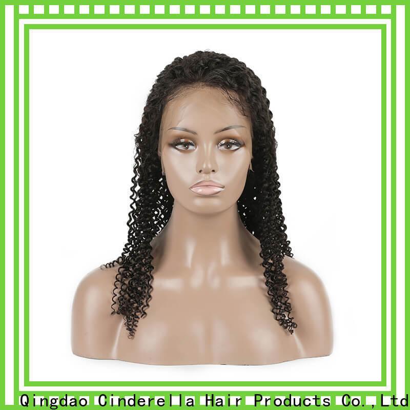 Cinderella High-quality buy brazilian hair online Suppliers