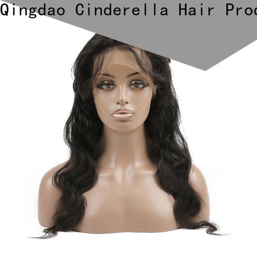 Best 12 inch hair extensions company