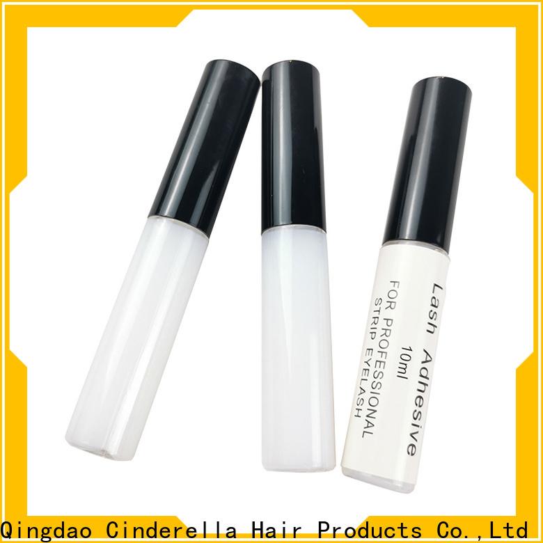 Cinderella technic false eyelash applicator Supply