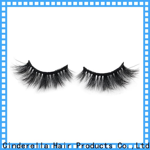Cinderella hair color finder for business