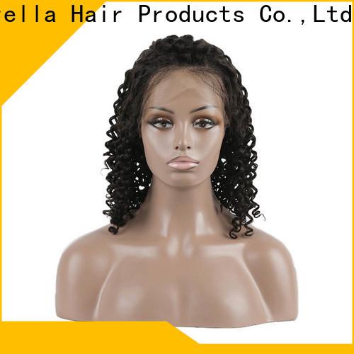New virgin hair extensions Suppliers