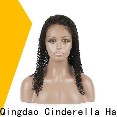 Cinderella Wholesale discount wigs manufacturers