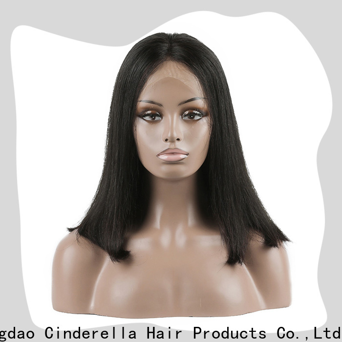 Wholesale buy brazilian hair online factory