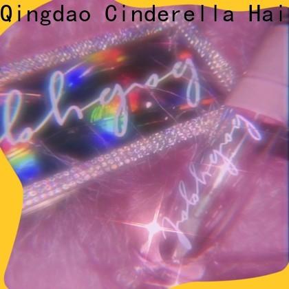 Cinderella order mink eyelash extensions manufacturers