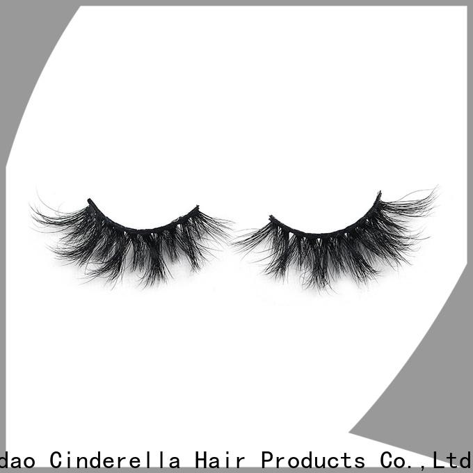 Cinderella Top eyelash lounge Suppliers