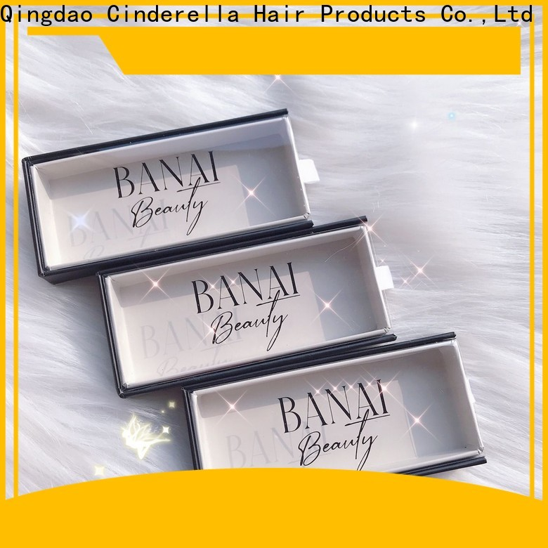 Cinderella the beauty parlour Supply