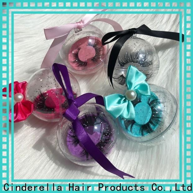 Cinderella buy lash extensions manufacturers