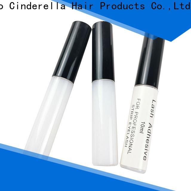Cinderella bad gal lash Suppliers