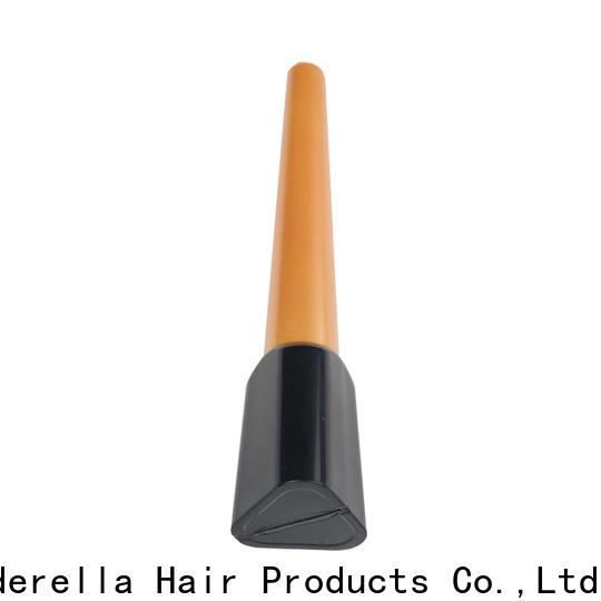 Cinderella technic false eyelash applicator Suppliers