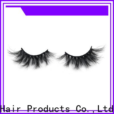 Cinderella Latest whats mink lashes manufacturers