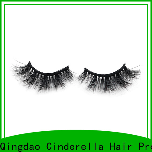 Cinderella Best eyelash extensions price for business
