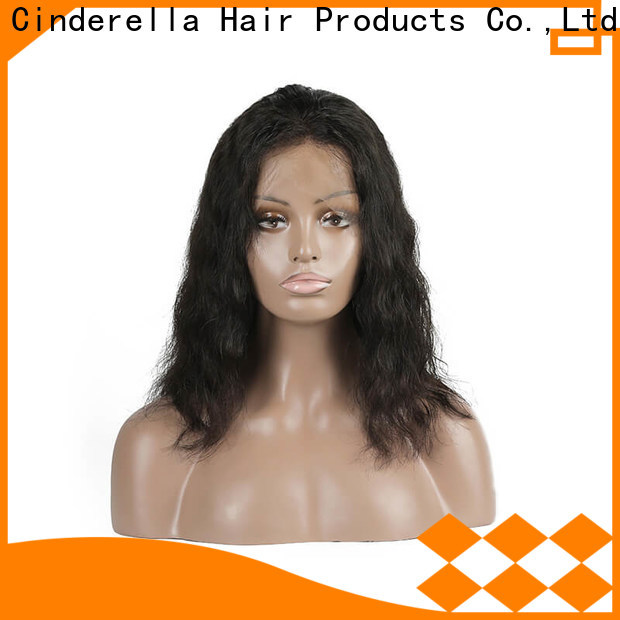 Latest cheap indian remy hair company