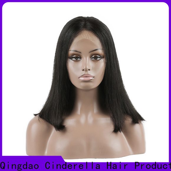 New cheap hair extensions for business