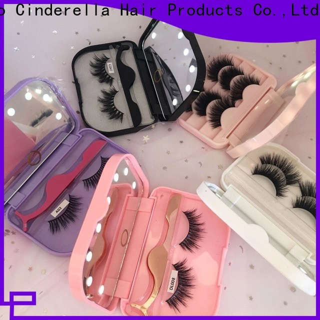Cinderella beauty salon websites manufacturers