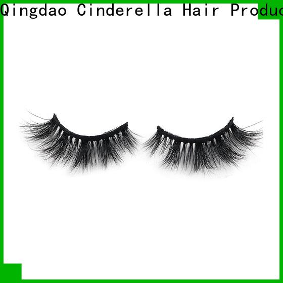 Cinderella mink eyelash glue manufacturers