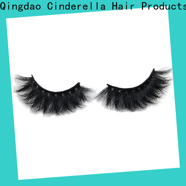 Best mink lashes cost Suppliers