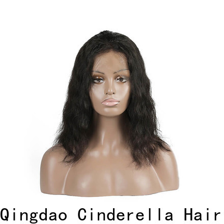 Cinderella micro ring hair extensions manufacturers