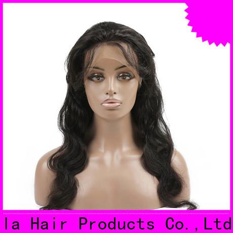 Cinderella cheap hair extensions Supply