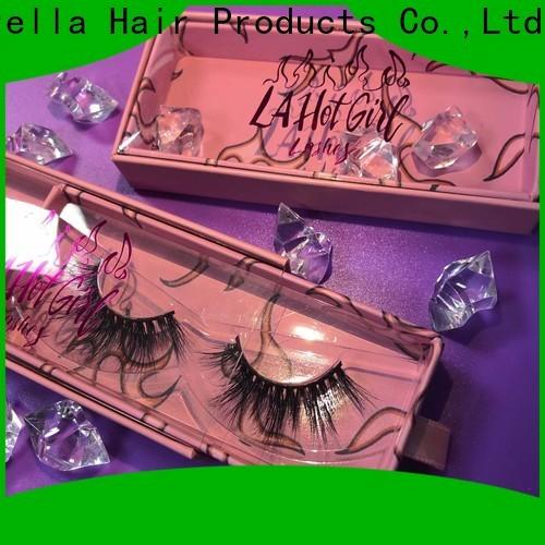 Cinderella New eyelash extension application Supply