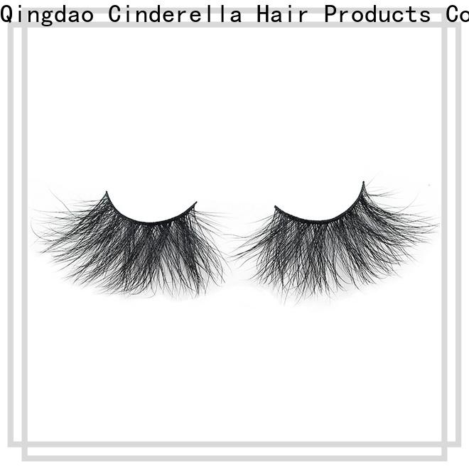 Cinderella hair color finder factory