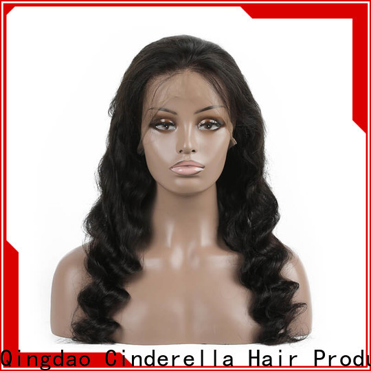 High-quality 10 inch hair extensions manufacturers