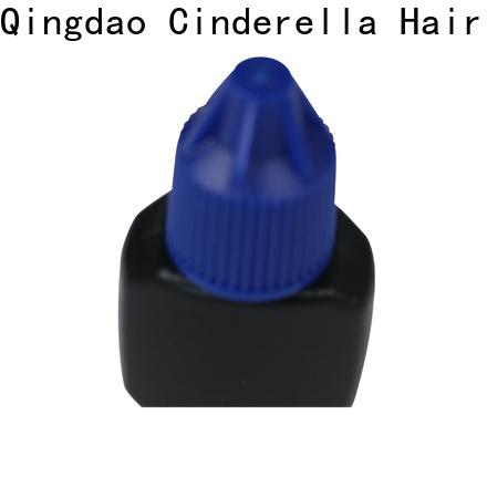 Cinderella Latest best eyelash extension kit company