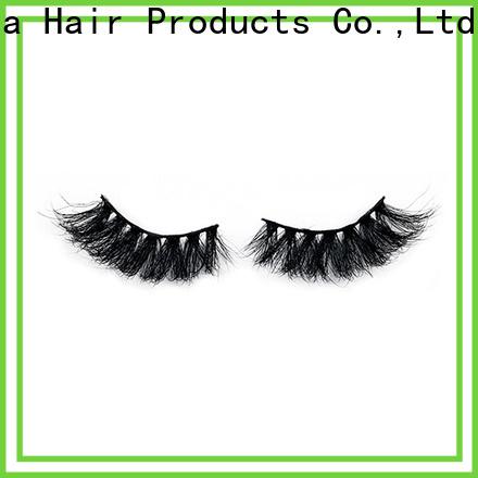 Wholesale 3d lashes Suppliers