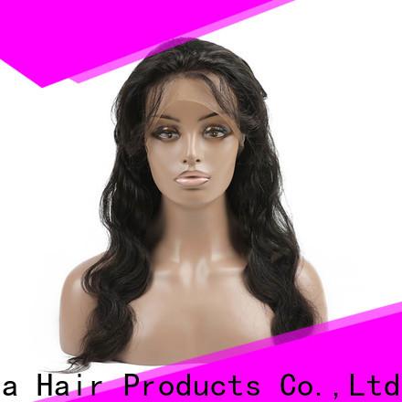Cinderella New virgin hair Supply