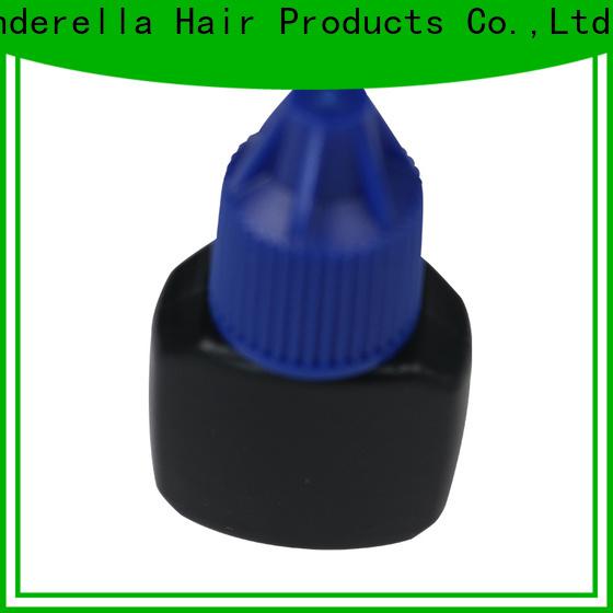 Cinderella eyelash applicator boots Suppliers