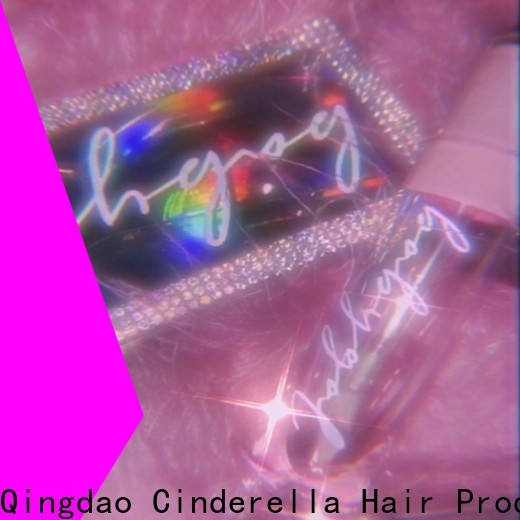 Cinderella Top cheap faux mink lashes for business