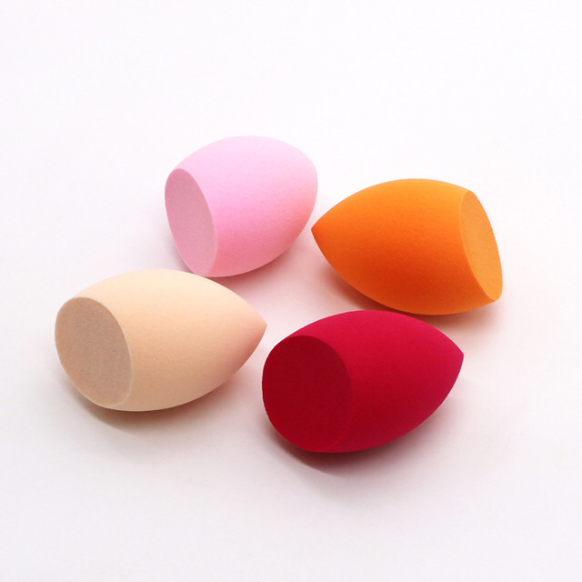 Factory Price beauty blender Supplier-Cinderella